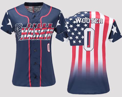 dbde4a86c740 custom made baseball jerseys ...