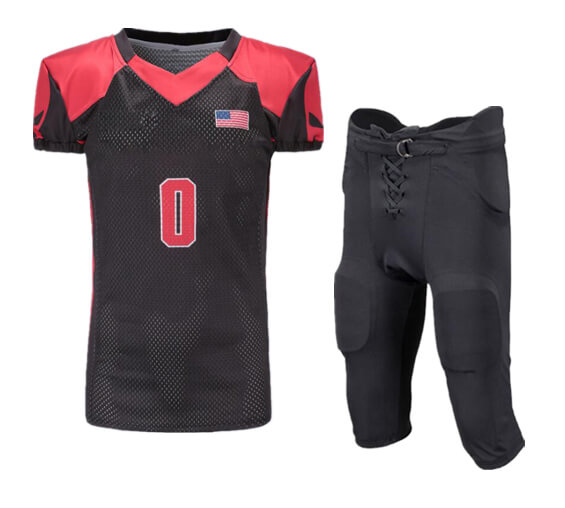 f3683f715a2 Custom Youth Basketball Uniforms