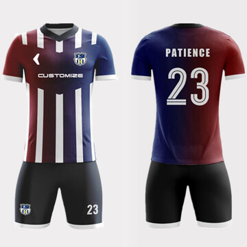 best service 0cd1b 5f8c6 Custom Soccer Jerseys Cheap - Soccer Jersey Maker Online