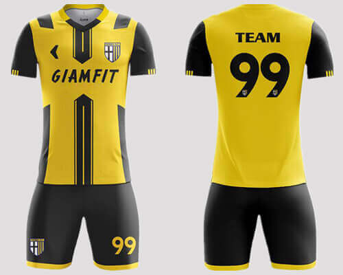 finest selection fd421 06883 Create Soccer Jersey - Personalized Soccer Jerseys Cheap Price